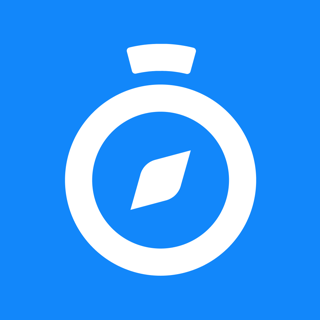 Compass-logo-new